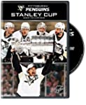 NHL: Stanley Cup 2008-2009 Champions:...