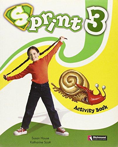 sprint-3-educacion-primaria