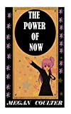 img - for The Power Of Now: Practice It And Attain Enlightenment book / textbook / text book