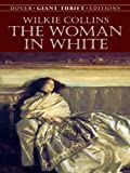 Image of The Woman in White (Dover Thrift Editions)