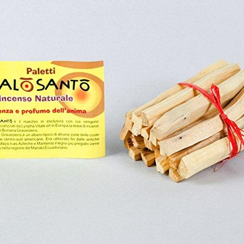 palo-santo-incienso-bursera-graveolens-12-madera-sticks-single-stick-tamano-1-x-1-x-10-cm-peso-media