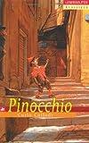 Pinocchio. ( Ab 10 J.).