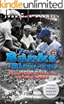 From Banks to Blow-ups: Chicago Baseb...