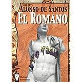 Romano, el