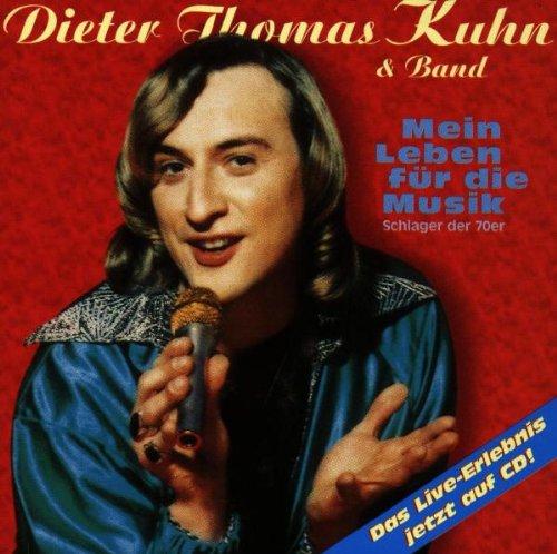 Dieter Thomas Kuhn - Kuhn - Zortam Music
