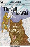 The Call of the Wild (Streamline Books)