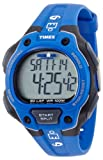 TIMEX Ironman 50Lap Phiten Limited Blue T5K669 for men 2420474051 (Japan Import)