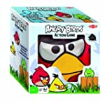 Tactic Games 40553 - Angry Birds Outd...