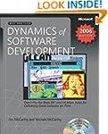 Dynamics of Software Development (2nd...