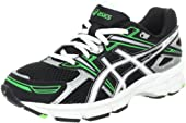 ASICS GT-1000 GS Running Shoe (Little Kid/Big Kid)