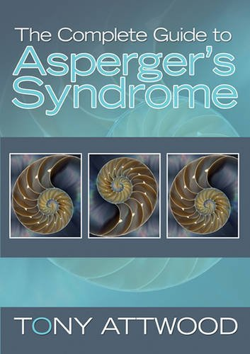 the-complete-guide-to-aspergers-syndrome-autism-spectrum-disorder-revised-edition