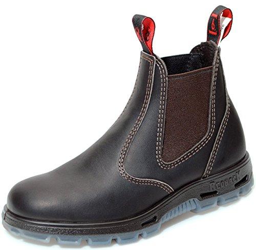 redback-ubok-claret-brown-stivali-uomo-marrone-claret-brown-46