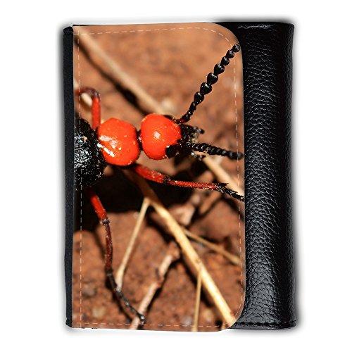 portafoglio-borsellino-portafoglio-f00026791-rouge-et-coleoptere-noir-medium-size-wallet