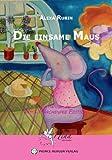 Die einsame Maus (Nina Märchenfee) BESTES ANGEBOT