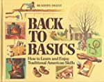 Back to Basics: How to Learn and Enjo...