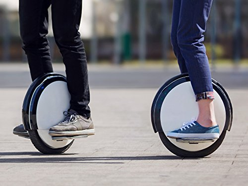 Segway-One-S1-One-Wheel-Self-Balancing-Personal-Transporter-with-Mobile-App-Control
