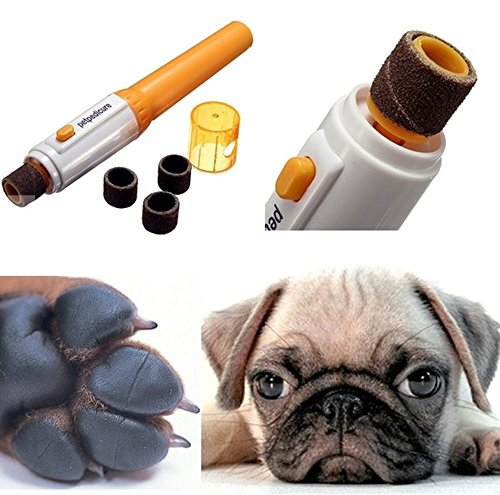 grinder-clipper-nail-toe-trimmer-pet-dog-cat-electric-grooming-scissors-tool-care