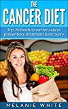 Cancer: Cancer Diet: Top 20 foods to eat for cancer prevention, treatment...