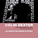 The Remorseful Day | Colin Dexter
