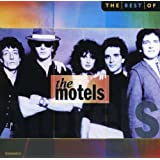 Best of Motels