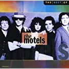 Best of the Motels [10 Best Series] [Australian Import]