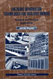 img - for Emerging Information Technologies for Facilities Owners: Research and Practical Applications, Symposium Proceedings (Federal Facilities Council Technical Report) book / textbook / text book
