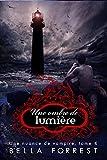 Une nuance de vampire 4: Une ombre de lumière (French Edition)