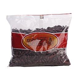 Modern Bazaar Pulses - Jammu Rajma, 500g Pack