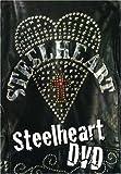 SteelHeart Still Hard DVD