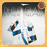 Glassworks Masterworks Expanded Edition