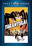 Tarantula [Import]