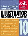 Illustrator 10 for Windows and Macint...
