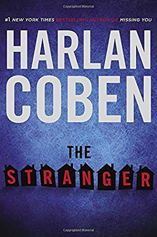 book cover of </p><br /><br /><br /><br /><br /><br /><br /> <p>The Stranger </p><br /><br /><br /><br /><br /><br /><br /> <p>
