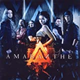 Amaranthe