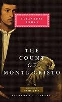 The Count of Monte Cristo (Everyman's Library Classics & Contemporary Classics)