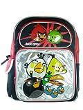 Rovio Angry Birds 16