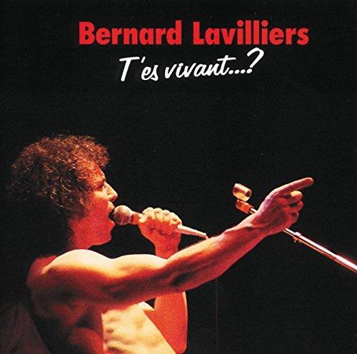 bernard-lavilliers-tes-vivant-olympia-mars-1978-vinyle-album-33-tours-12-barclay-93033-93034-1978-ju