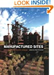 Manufactured Sites: Rethinking the Po...