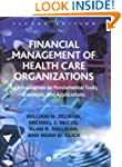 Financial Management of Health Care O...