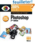 200%VISUEL�PHOTOSHOP CS5, 5.5 ET 6