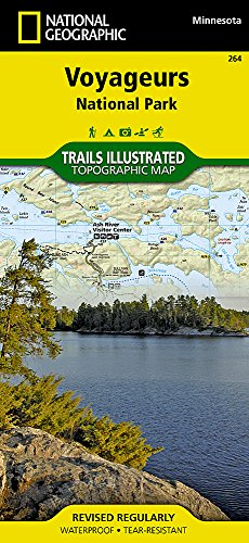 voyageurs-national-park-national-geographic-trails-illustrated-map