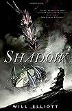 Shadow: A Novel (The Pendulum Trilogy)