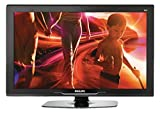Philips 32PFL6577 32 inch Full HD LED TV