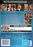 The O.C.,: The Complete Second Season [Region 4]