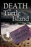 img - for Death On Turtle Island (Volume 2) book / textbook / text book