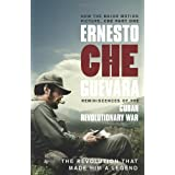 Reminiscences of the Cuban Revolutionary War: The Authorised Edition (Film Tie in)by Ernesto 'Che' Guevara