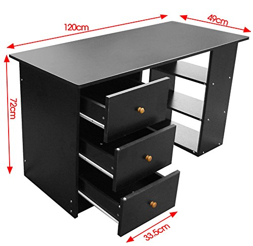 popamazing-3-different-stylies-computer-desk-office-computer-workstation-black-stylea3-drawer472l-x-
