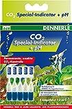 Dennerle 7004106 Profi-Line CO2 Special-Indikator Correct