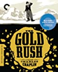 Gold Rush (The Criterion Collection)...