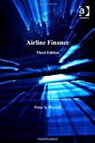 img - for Airline Finance, 3rd edition book / textbook / text book